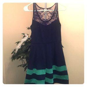Event/Date night dress